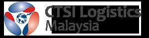 CTSI Logistics Malaysia
